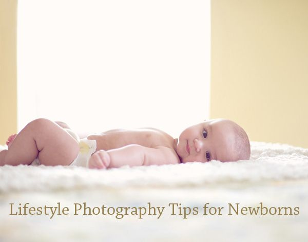 Newborn Lifestyle Photography Tips: Cute Baby, Newborns Baby Photography, Infants Photography, Newborn Lifestyle Photography, Newborns Photography Tips, Photo Tips, Photography Image, Newborns Pics, Newborns Lifestyle Photography