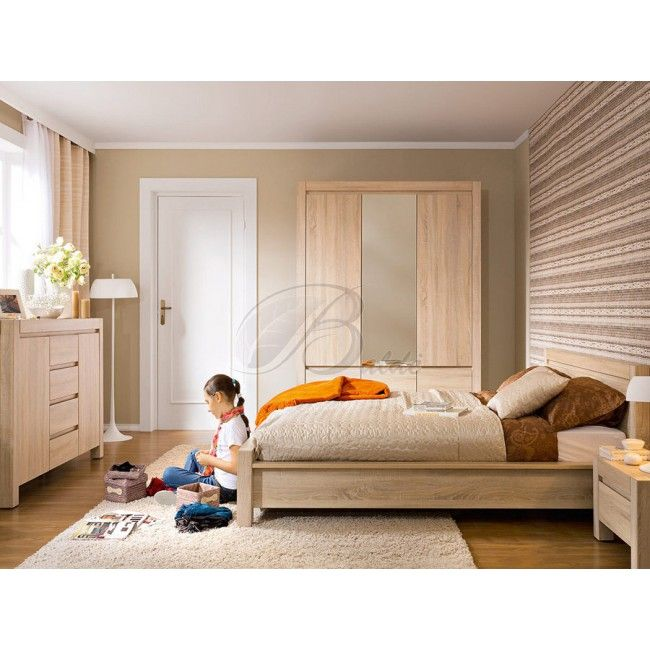 21 best Miegamojo komplektai images on Pinterest Bedroom - schlafzimmer set 140x200