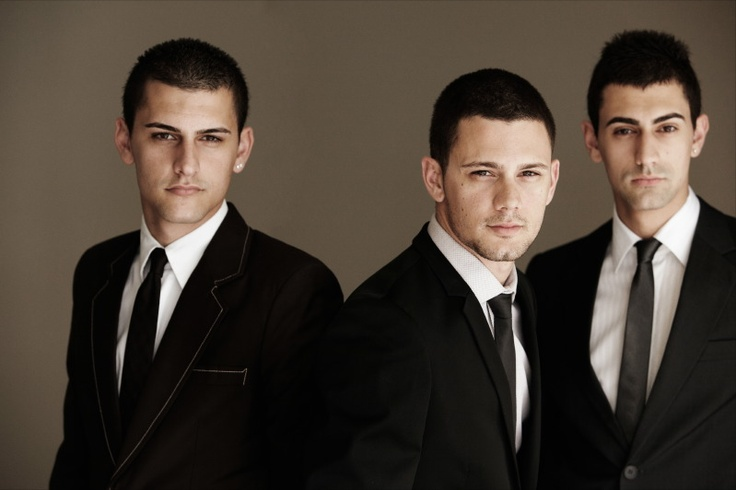 One of the most beautiful groom and groomsmen pictures I have ever seen.  Jerry is brilliant.