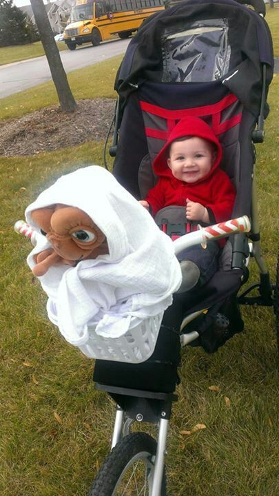 halloween costume infant uk
