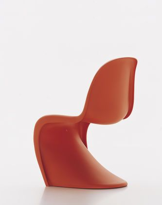 Panton Chair Günstig 77 best vitra products images on chairs office desk