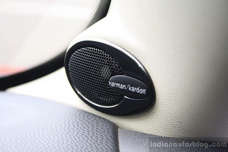 Harman Kardon Car Audio: 25+ Best Ideas About Harman Kardon Car Audio On Pinterest