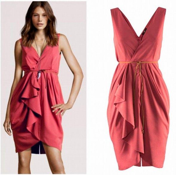 buty do koralowej sukienki - Szukaj w Google