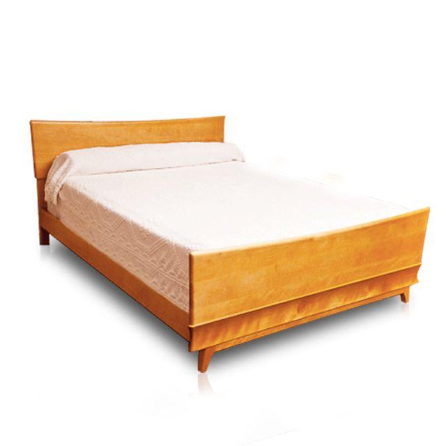 see our midcentury modern kohinoor bed skum140