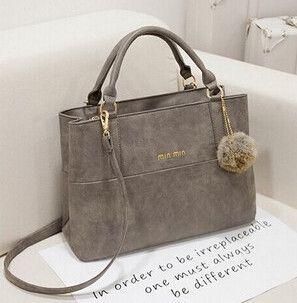Arsmundi Women Handbags <b>Casual Large Capacity</b> Crossbody ...