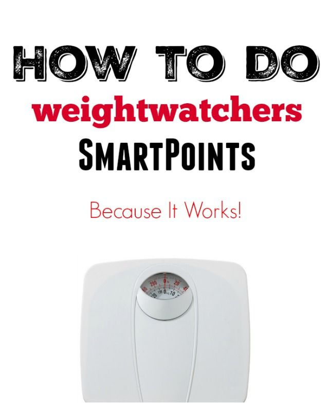 All About How to Do Weight Watchers SmartPoints/New Beyond the Scale Program! http://simple-nourished-living.com/2015/12/weight-watchers-launches-new-smartpoints-beyond-scale-program/