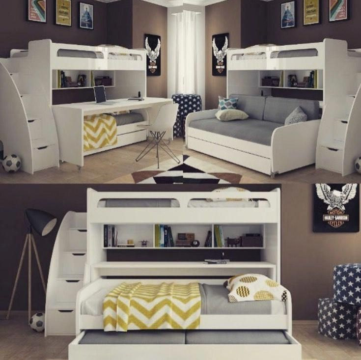 Explore Our Website For More Info On Murphy Bed Ideas Diy