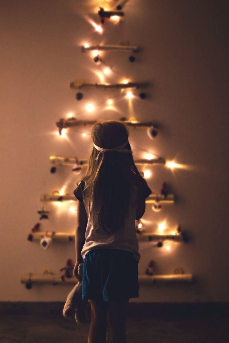 CHRISTMAS DECORATION 2015 PHOTO