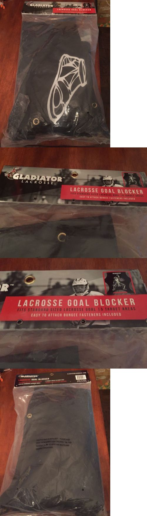 605 best other lacrosse 16043 images on pinterest