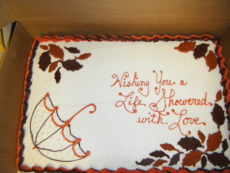 151 best Cake Ideas for Work images on Pinterest Anniversary cakes