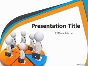 25 best business ppt templates images on pinterest | business ppt, Modern powerpoint