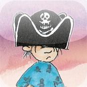 Den lille pirat har fået 4 stjerner i Berlingske.