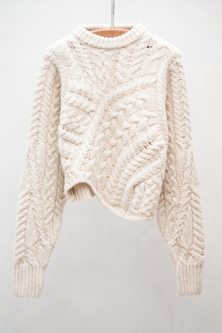 113 best Sweaters images on Pinterest | Knitting, Cozy sweaters ...