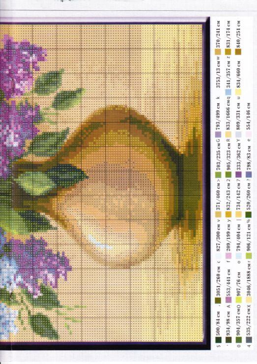 Gallery.ru / Фото #187 - Цветы - logopedd