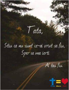 https://www.facebook.com/praysharelove/ #iertare #Dumnezeu #praysharelove