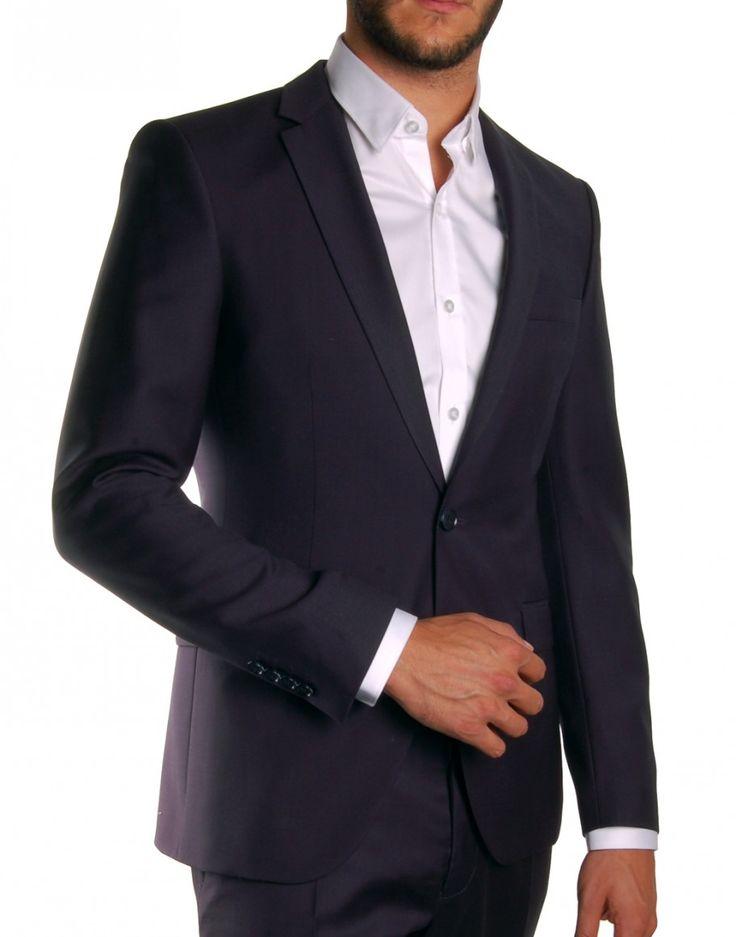 best 25 veste de costume homme ideas on pinterest veste de costume veste de costume and. Black Bedroom Furniture Sets. Home Design Ideas