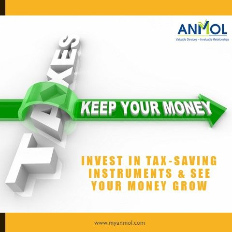 #March31 #Financial Year 2015-16 is coming to a close!  #Save on #Tax. #Invest in Tax-saving instruments #ELSS, Now!