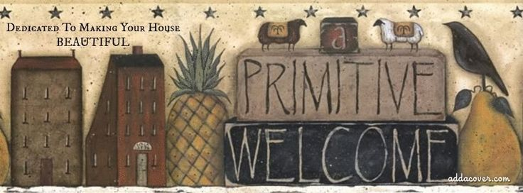 26 best primitve store links images on pinterest for Country craft house