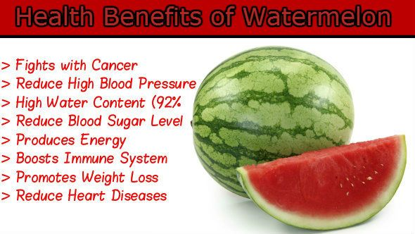 Image result for What are the benefits of watermelon?