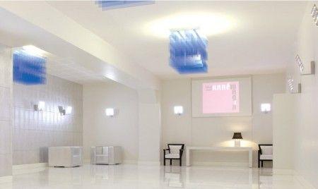 Le Kare : Espace de réception brut et urbain dans lequel vous pourrez emmener jusqu'à 200 invités. http://www.aleou.fr/lieux-congres-seminaires-boulogne-billancourt.html