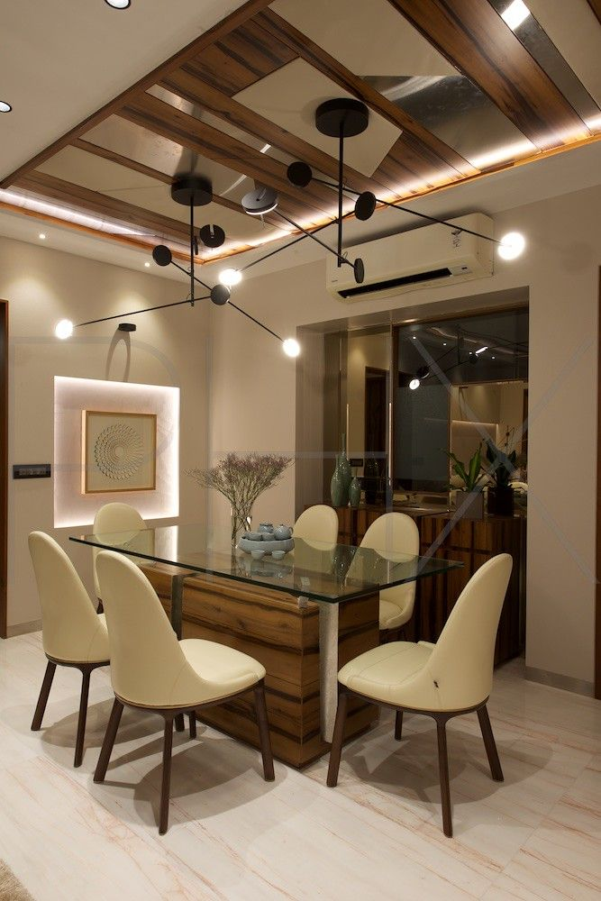 15 Super Stylish Dining Room Lighting Ideas For Indian Homes In 2020 Ceiling Design Living Room Luxury Living Room Decor Luxury Living Room Design