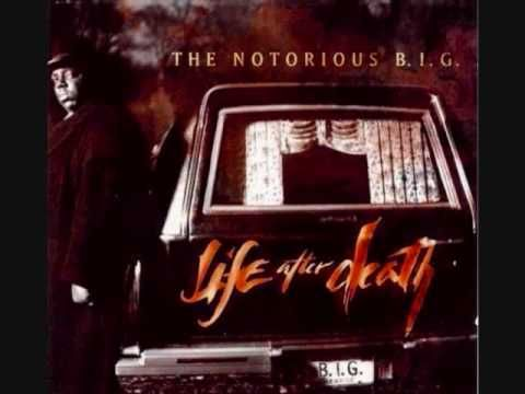 Biggie Smalls feat 112 - Sky's The Limit  You never was as broke as me... I like that... From ashy to classy.... vet that! Sky's the Limit!