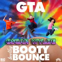 $$$ BLOOP BLOOP BOUNCE #WHATDIRT $$$ blogged at whatdirt.blogspot.co.nz  GTA-BOOTY BOUNCE (OSCAR WYLDE B()()TYLEG) *FREE DOWNLOAD* by OSCAR WYLDE on SoundCloud