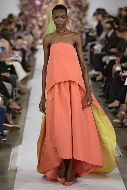 Best Designer Gowns for Awards Show Red Carpets   TeenVogue.com