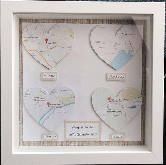 Images about handmade plaques on pinterest child