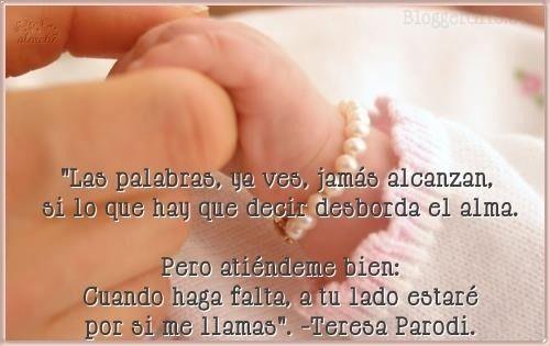madres solteras co bebes | Tarjetitas con Frases para Madres Solteras | BloggerGifs
