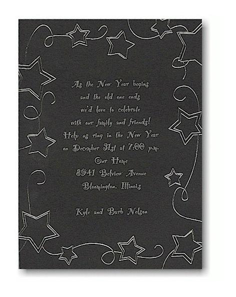 27 Best Prom Invitations Ideas Images On Pinterest Prom Ideas