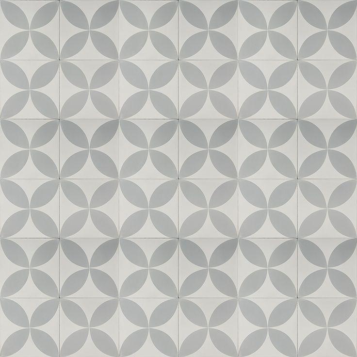 Jatana grey fleur $165sqm