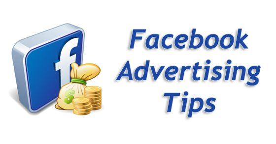 Cara Paling Efektif beriklan Di Facebook .ProSiteNews