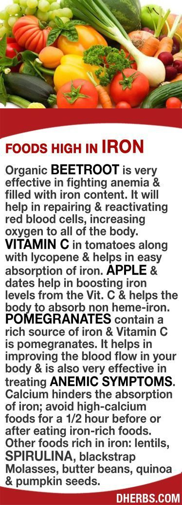 Organic Beetroot fight anemia & are filled with iron. Helps in repairing & reactivating red blood cells, increasing oxygen to ... pinned with Pinvolve - pinvolve.co #vitaminA #vitaminC #F4F #tagforlikes