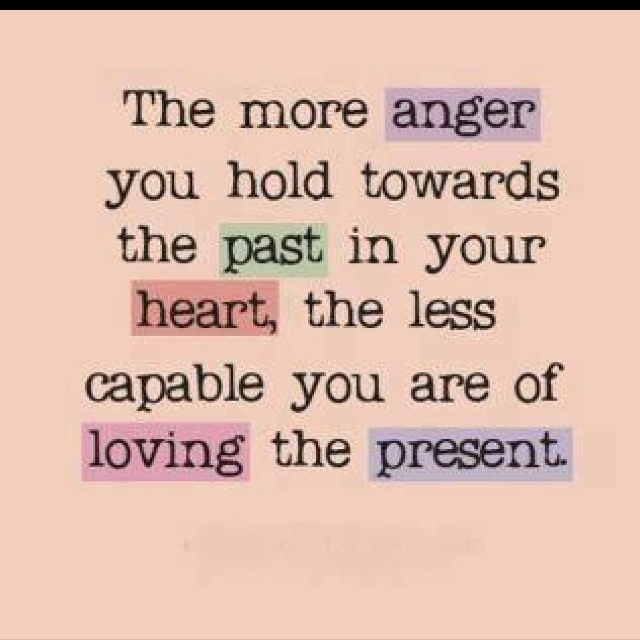 Love And Anger Quotes: 32 Best Images About QUOTES: ANGER & JEALOUSY On Pinterest