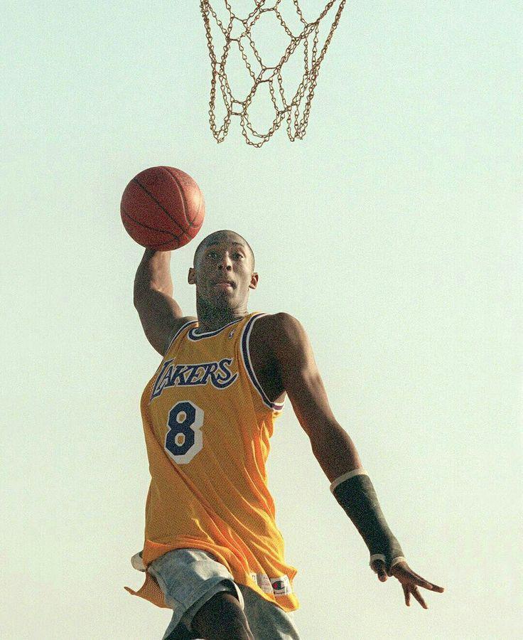"Kobe Bryant • ""Vibes"""