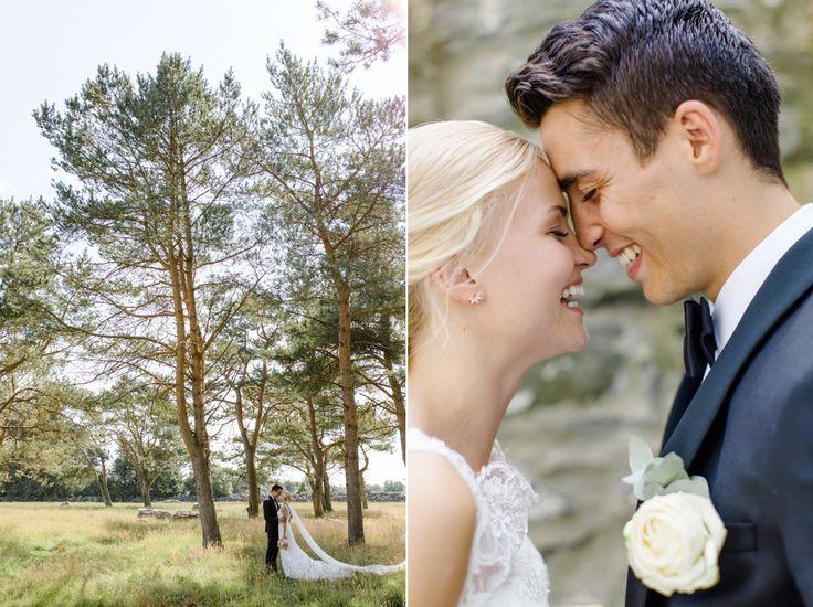 norwegian weddingphotographer stavanger | tobias and sara linnea  398