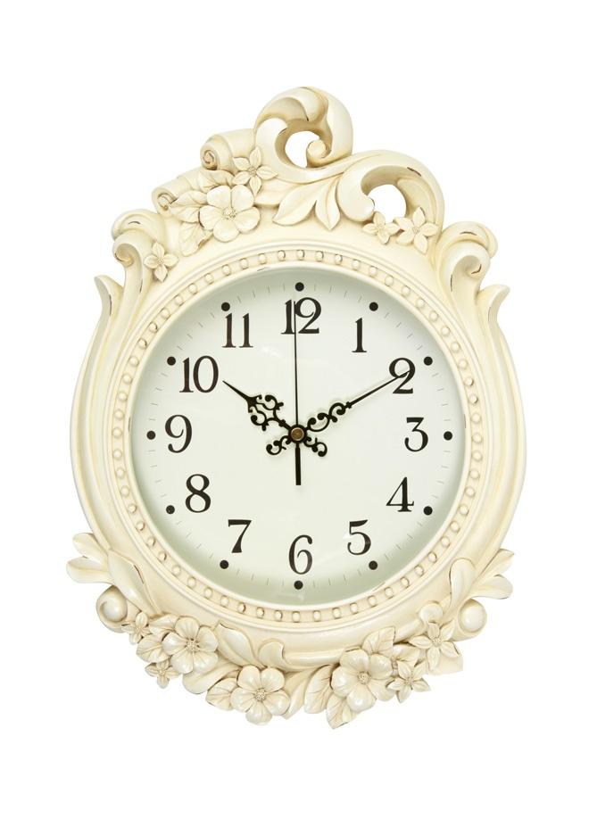 Laura Ashley - LAURA ASHLEY Saat Markafoni'de 175,00 TL yerine 122,99 TL! Satın almak için: http://www.markafoni.com/product/3118520/