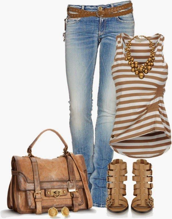 Top style/color, purse