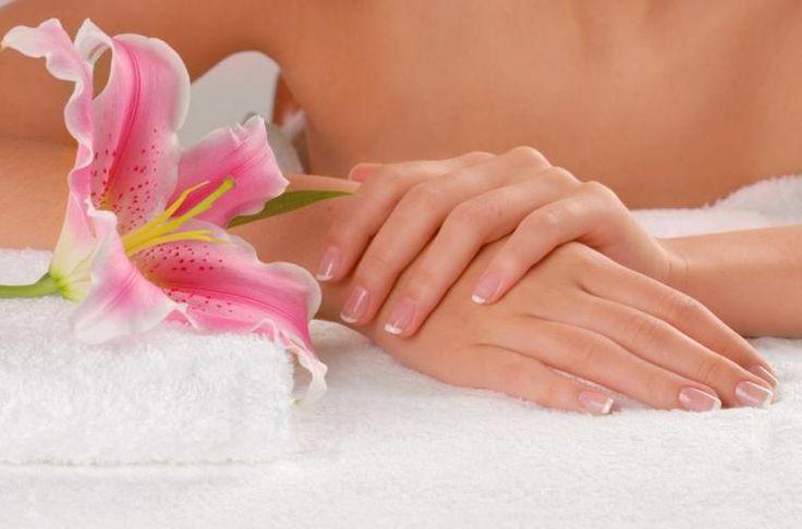Секрет крепких и красивых ногтей: какие масла самые полезные?