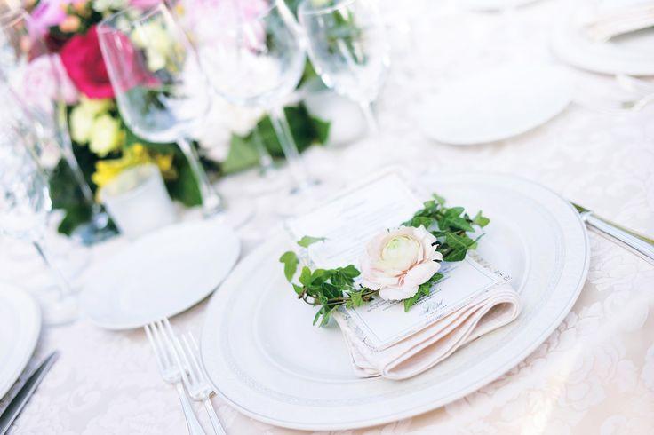 Antica Fattoria di Paterno - Wedding in Tuscany www.fattoriapaterno.it