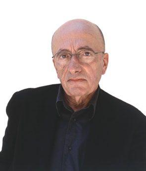 Philippe Lacoue-Labarthe — À toi, par Jean-Luc Nancy http://www.slought.org/files/downloads/events/SF_1356-Nancy.pdf