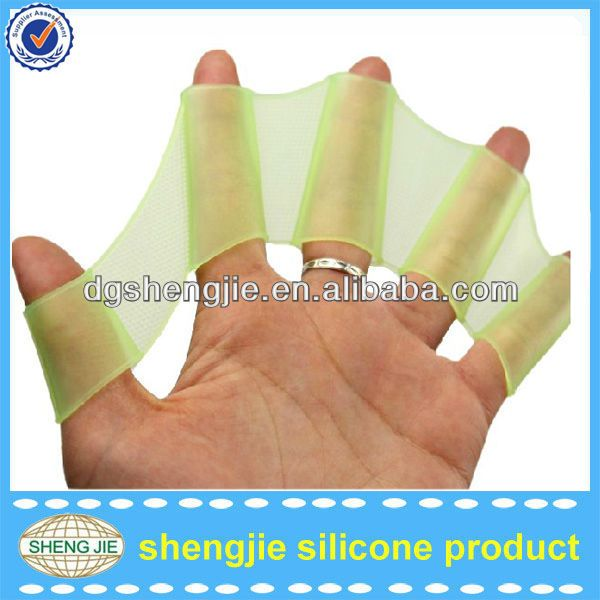 #diving gloves, #commercial diving gloves, #webbed swimming gloves