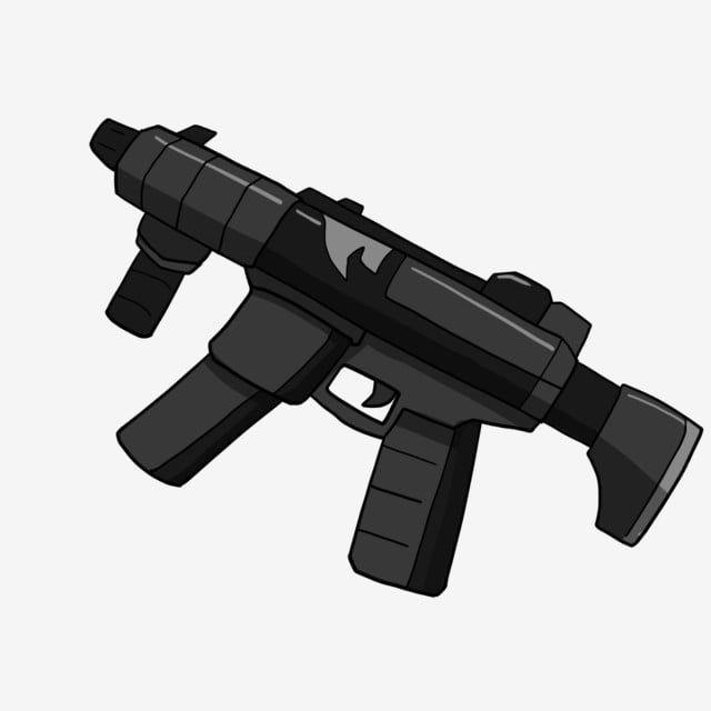 Pin On Guns Design