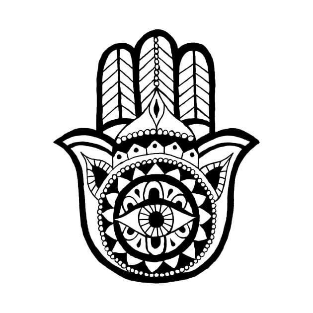 Yoga Symbols Spiritual Experience Yoga Symbols Om Symbol Design Yoga Symbols Art