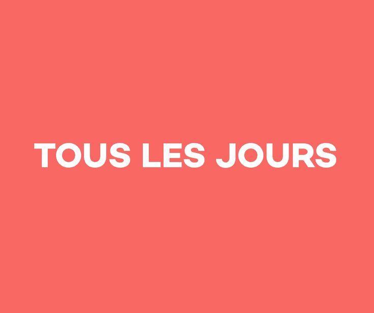LogoStudio.fr générateur de logos. Design   Logotype   Typographie