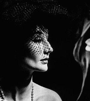 ★★★★ The art of style: l'eleganza di Jacqueline de Ribes al Met di New York @metmuseum