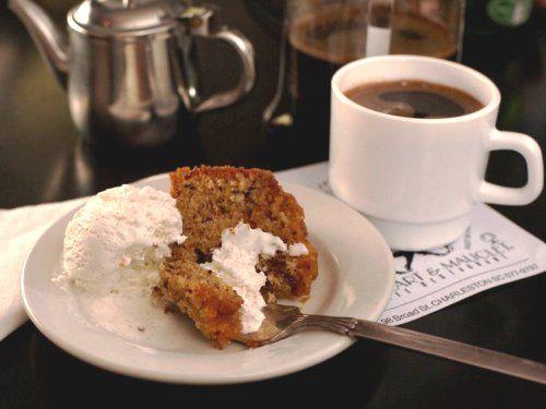 Charleston Sc Restaurants Featured On Food Network