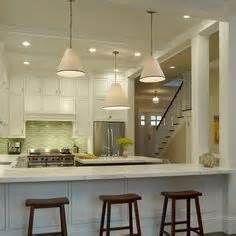 Raised Ranch Kitchen on Pinterest | Raised Ranch Remodel, Ranch ...
