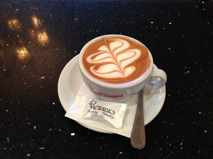 26 best pitlochry restaurants images on pinterest restaurants coffee at its best at victorias restaurant pitlochry malvernweather Choice Image